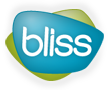 Bliss Agency | A Virtual Digital Agency in Fort Collins, CO